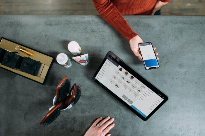 Digitalizace v bankovnictví je hudbou budoucnosti