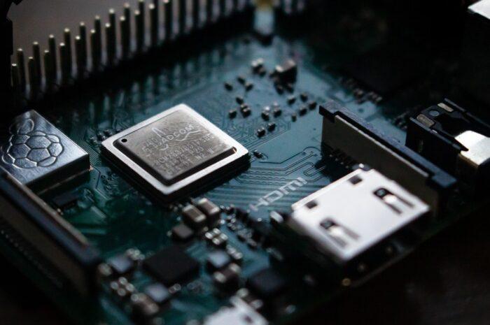 Elektrotechnický průmysl má u nás značný potenciál