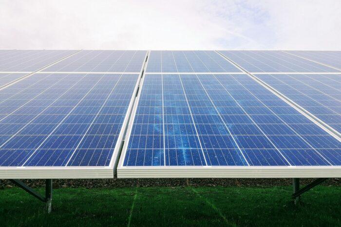 Energetická soběstačnost nabývá reálných podob