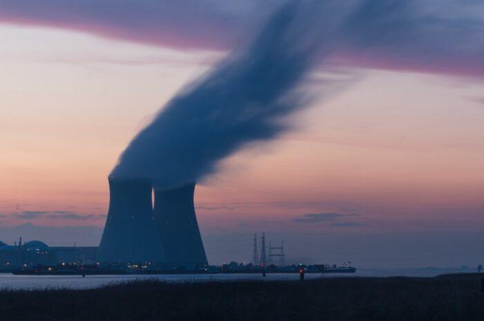 Jaderná elektrárna Dukovany nabízí řadu zajímavostí