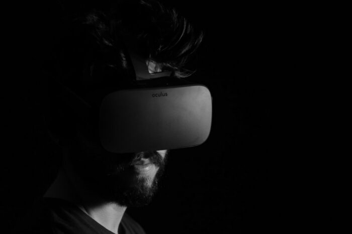 Virtuální realita boří hranice z pohledu využitelnosti